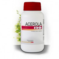 Acerola 120