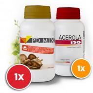 PD MIX + Acerola